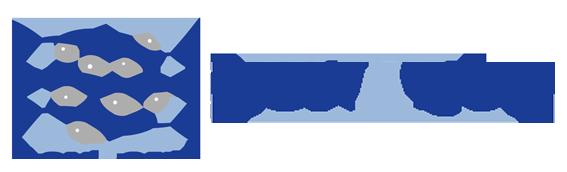 Ronaqua Kft. - Logo image