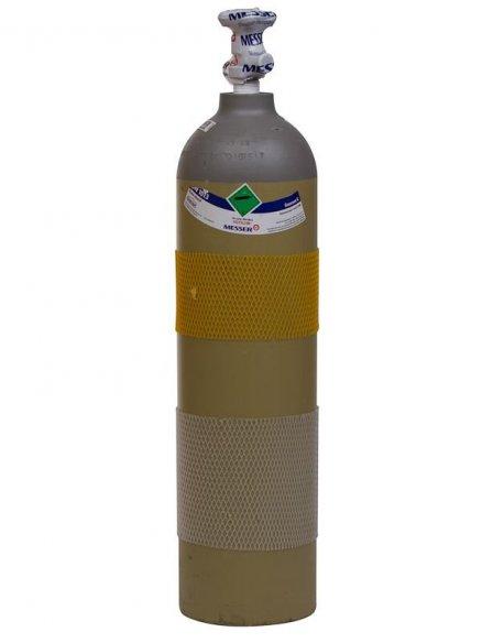 Co2 palack 5 Kg