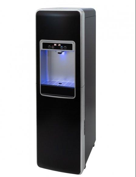 HC 99 Black