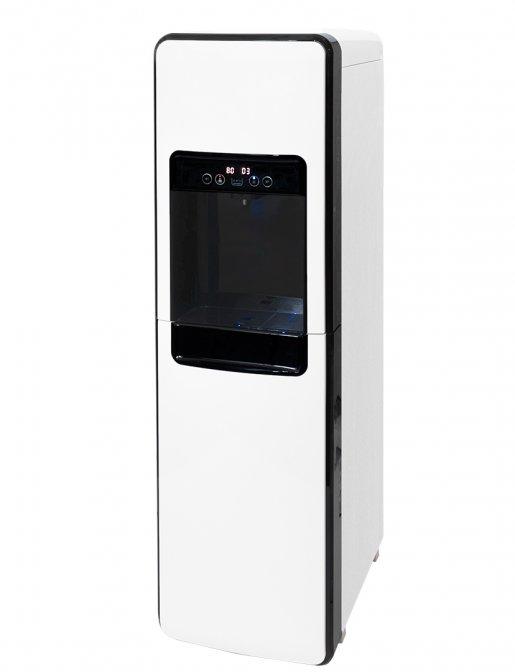 HC99 Fehér